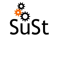 "Software Projekt ""SuSt"""